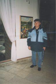 skanirovat-8
